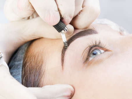 microblading lille
